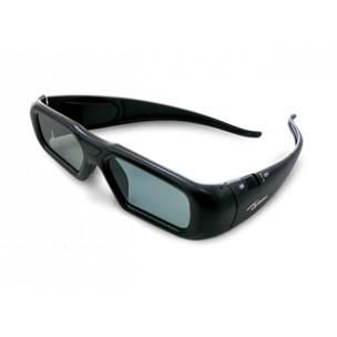Gafas 3D ZF2300