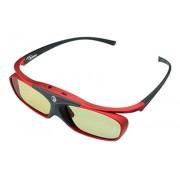 Optoma ZD302 Gafas