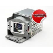 Lampara original Optoma W300/ W316/ HD26/ HD141X/ GT1080/ GT1070X/ EH200ST/ DH1009