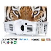 Optoma HD28DSE Darbee