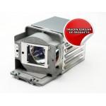 Lampara original Optoma HD25