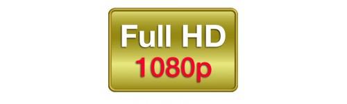 FullHD 1080p