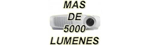 De 5000 L o MAS