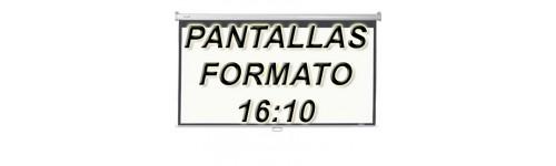 Formato 16:10