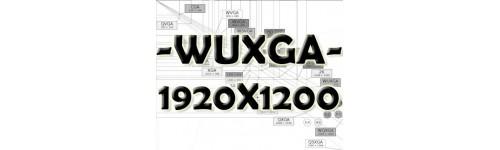 WUXGA 1920x1200
