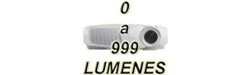 De 0 a 999 L
